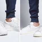 adidas-originals-made-in-germany-white-pack