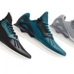 adidas-originals-tubular-runner-two-tone-pack
