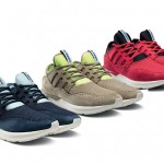 adidas-tubular-moc-runner-hawaii-camo-pack