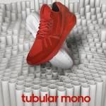 adidas-tubular-mono-red