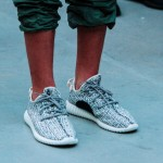 adidas yeezy boost 350 prix