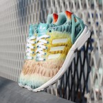 adidas-zx-flux-clear-green