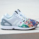 adidas-zx-flux-color-splash-1