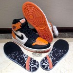 air-jordan-1-shattered-backboard