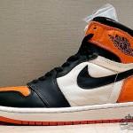 air-jordan-1-shattered-backboard-black-orange-02