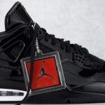 air-jordan-11lab4-black-719864-010-2