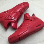 air-jordan-11lab4-red-11