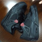air-jordan-3lab4-black-infrared-23