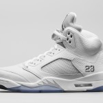 air-jordan-5-retro-metallic-silver-136027-130-1