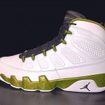 air-jordan-9-militia-green