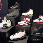 air-jordan-collection-ete-2015-preview