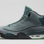 air-jordan-dub-zero-teal-2