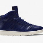 air-jordan-shine-deep-royal-blue