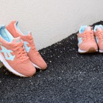 asics-coral