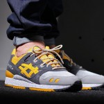 asics-gel-lyte-3-gold-fusion-1