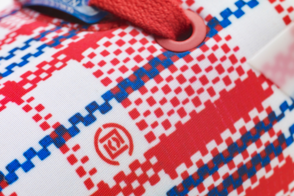 528764866 clot adidas consortium zx flux red white blue 3