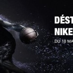 destockage-nike-printemps-2015