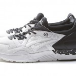 monkey-time-asics-gel-lyte-v-lights-shadows-3