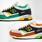 new-balance-1500-printemps-ete-2015