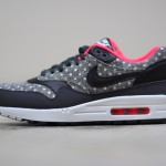 nike-air-max-1-ltr-prm-polka-dot-01