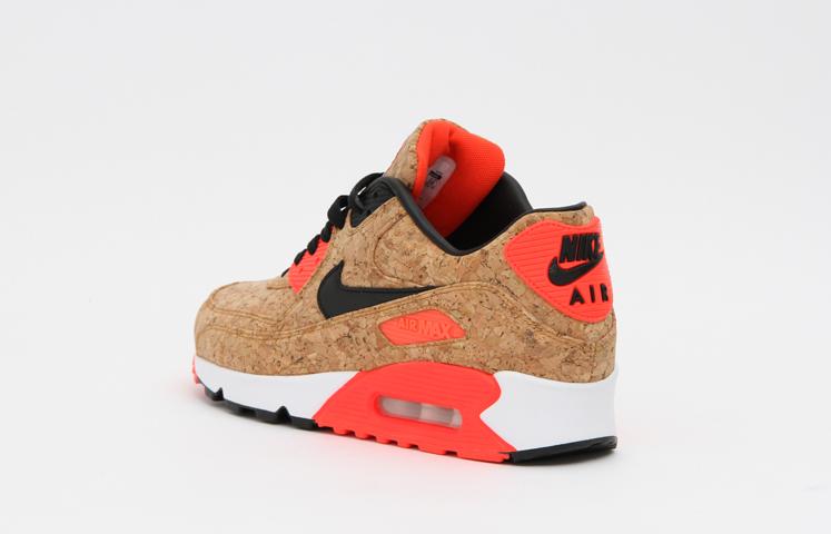 nike air max liege,Chaussure Nike Air Max couleur bouchon en