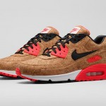 nike-air-max-90-cork-bronze-infrared