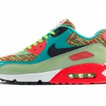 nike-air-max-90-flash-lime-725235-306