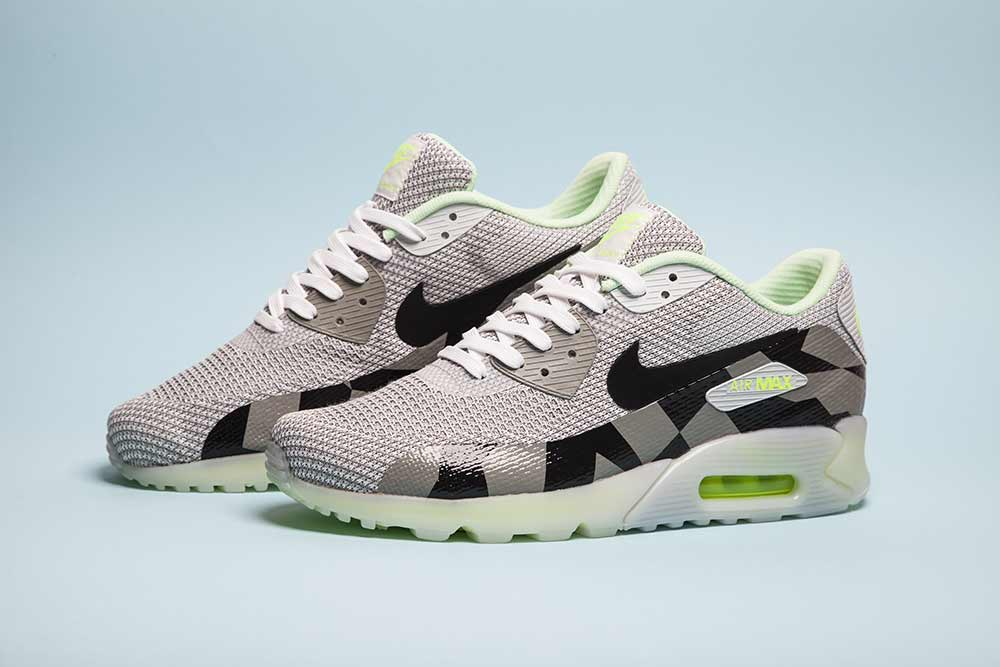 new product 7a253 86921 nike air max 90 kjrd ice
