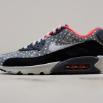 nike-air-max-90-ltr-prm-polka-dot