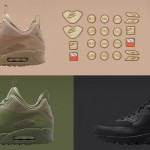 nike-air-max-90-sneakerboot-patch-pack