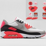 nike-air-max-90-v-sp-infrared-patch-746682-106-01