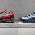 nike-air-max-95-liverpool-pack-jd-sports-exclusive