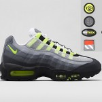 nike-air-max-95-v-sp-neon-patch-747137-170-01