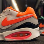 nike-air-max-st-retro-mars-2015-0