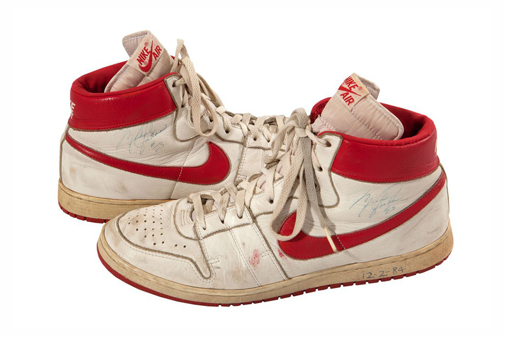 nike-air-ship-michael-jordan-1984
