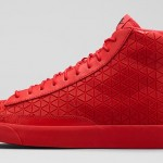 nike-blazer-mid-metric-university-red-2