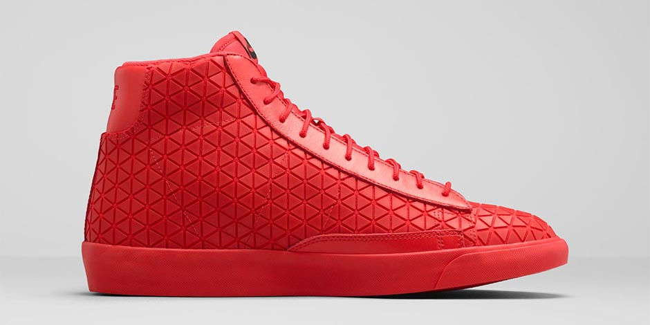 nike blazer mid metric university red kaufen auto