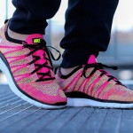 nike-free-flyknit-nsw-pink-flash-3