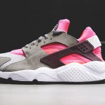 nike-wmns-air-huarache-grey-pink-kanye-west