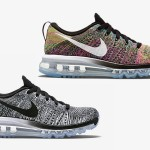 nike-wmns-flyknit-air-max-multicolor-oreo