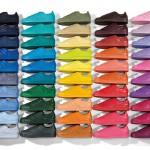 pharrell-williams-adidas-superstar-supercolor-pack-3