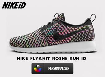 Nike Rosherun iD Multi