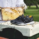 sneakersnstuff-reebok-ventilator-bees-honey