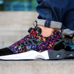 stash-reebok-instapump-road-fury