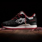 titolo-asics-gel-lyte-3-cut-out-1