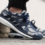 adidas-energy-boost-graphic-print-navy-1