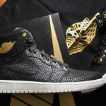 air-jordan-1-pinnacle-black-gold-3