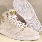 air-jordan-1-pinnacle-white-gold-705075-130