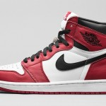 air-jordan-1-retro-high-og-chicago-555088-101-2