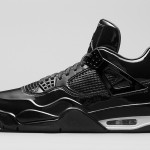air-jordan-11lab4-black-white-719864-010-2